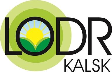 LODR Kalsk